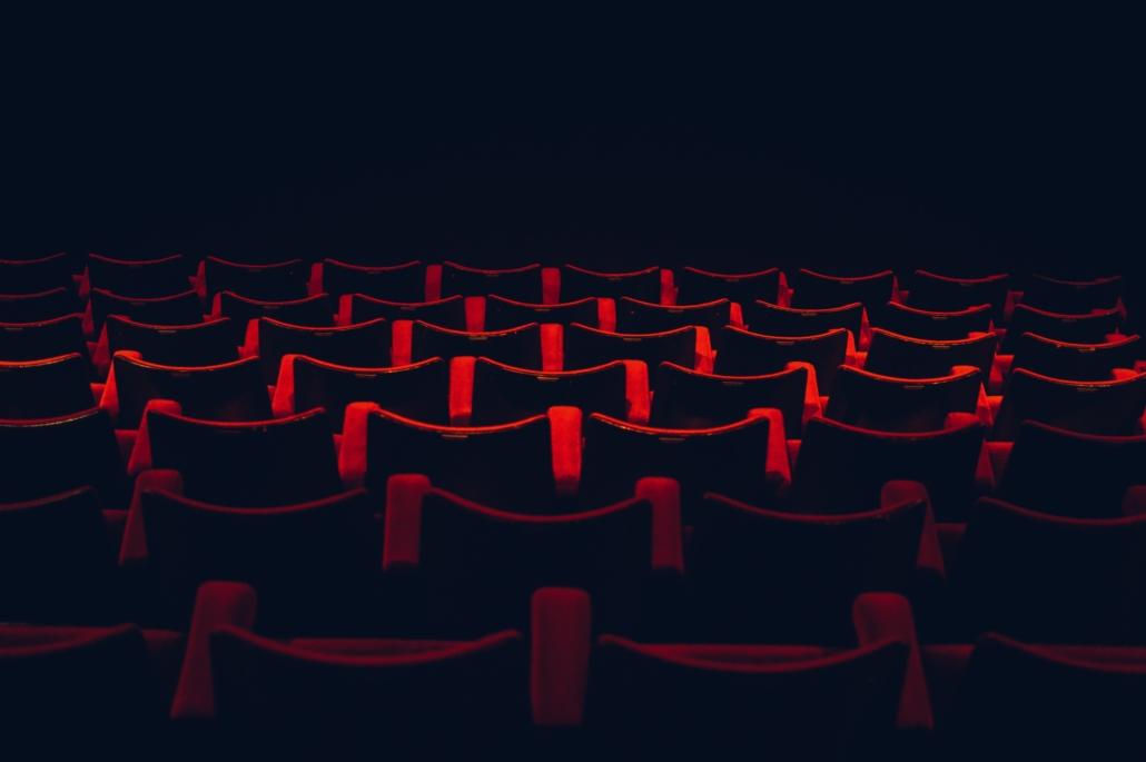 Theater - Inseln im Alltag - Weilheim - Kongress für Mütter - Schauspieler gesucht